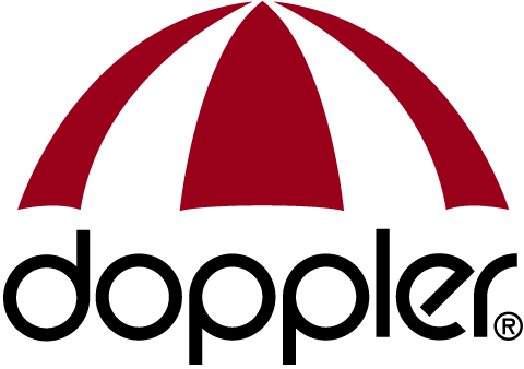 DOPPLER  E. DOPPLER & CO GMBH