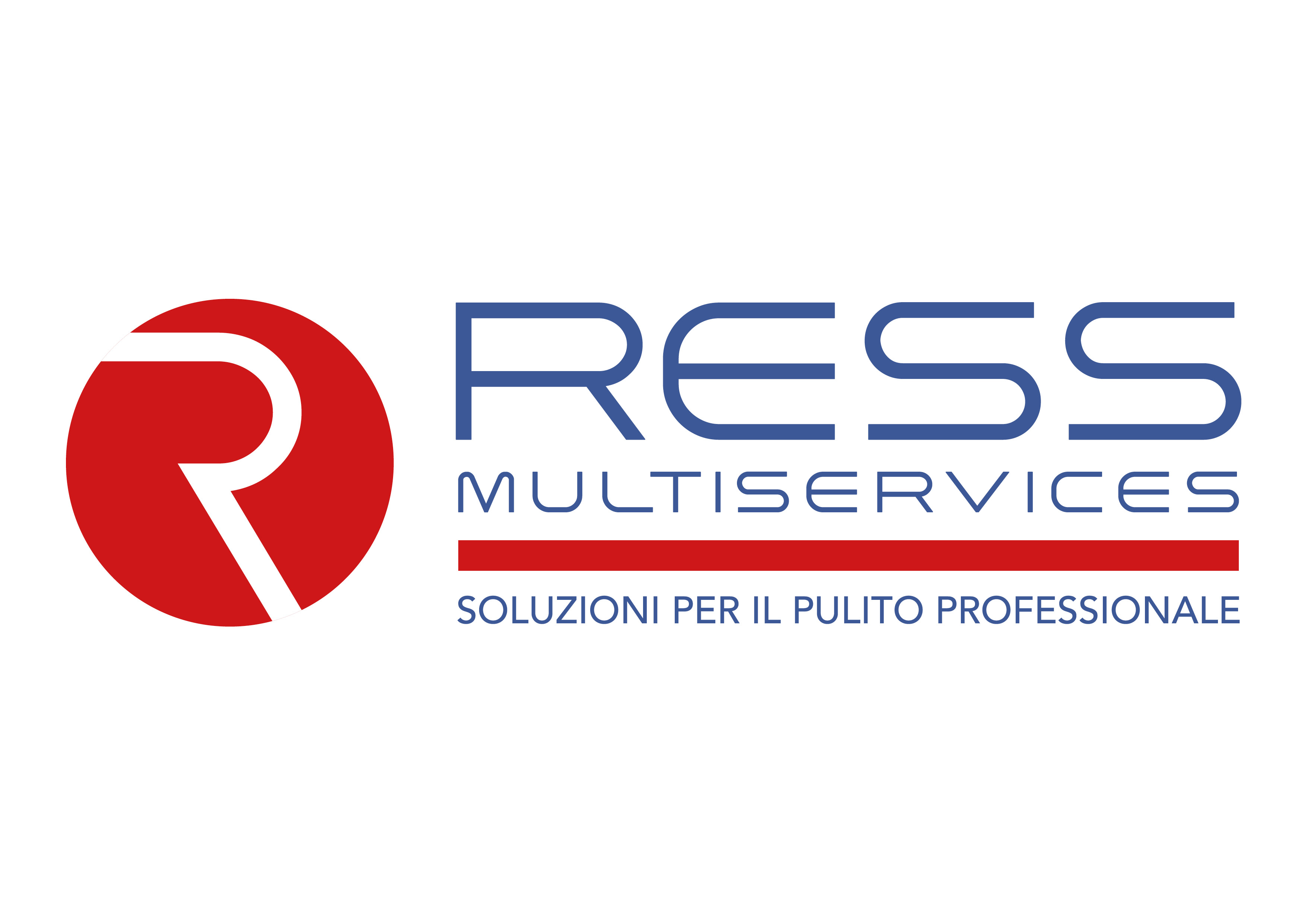 RESS MULTISERVICES SRL / GMBH