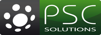 PSC SOLUTIONS